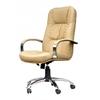 Fundator chrome кресло офисное Фундатор