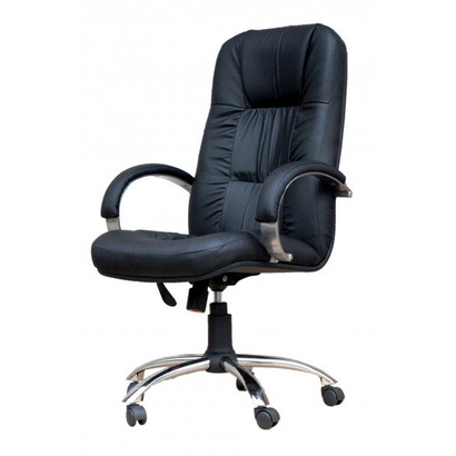Fundator CH soft кресло офисное Фундатор