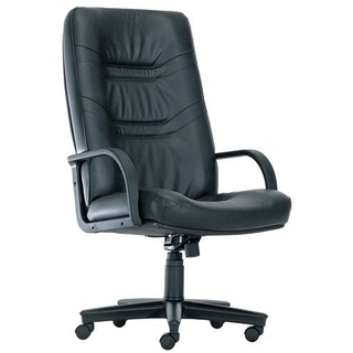 Minister кресло офисное Министр