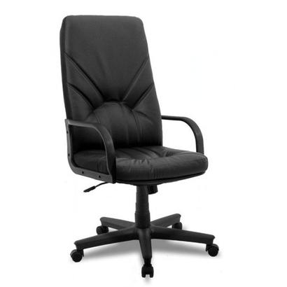 Кресло офисное Менеджер DF
