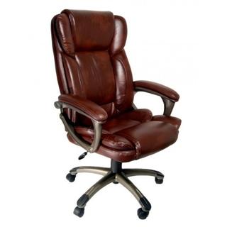 Кресло офисное Лагуна Люкс (Laguna Lux)