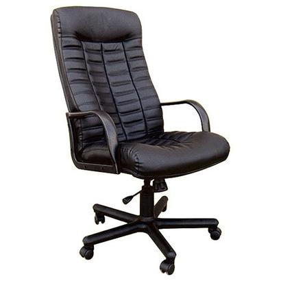 Кресло офисное кожаное Атлантис (Atlantis PL)