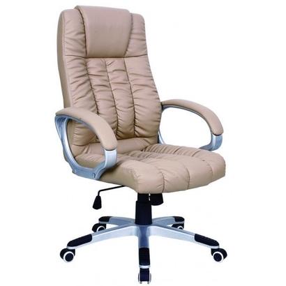 Boss кресло офисное Босс