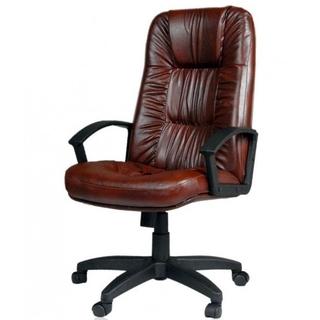 Кресло офисное вращающееся Фундатор (Fundator PL)