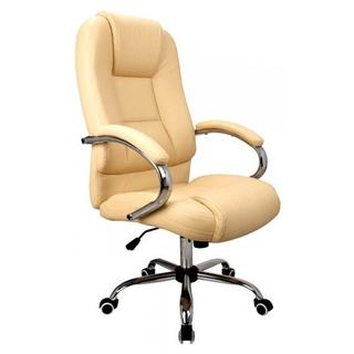 Martin кресло офисное Мартин