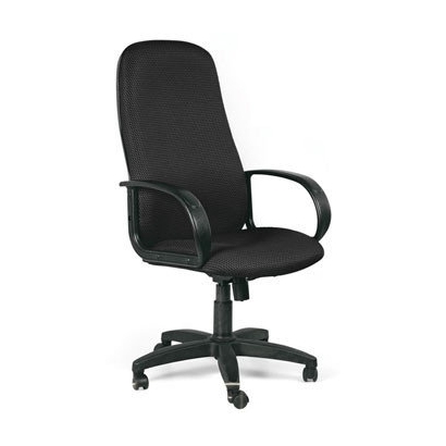 Big кресло офисное Биг