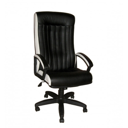 Vertikal PLM кресло офисное Вертикаль