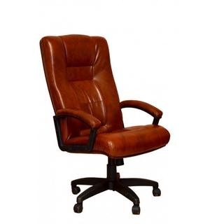 Stefan PLM кресло офисное Стефан
