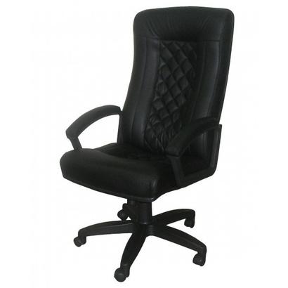Variant PLM кресло офисное Вариант