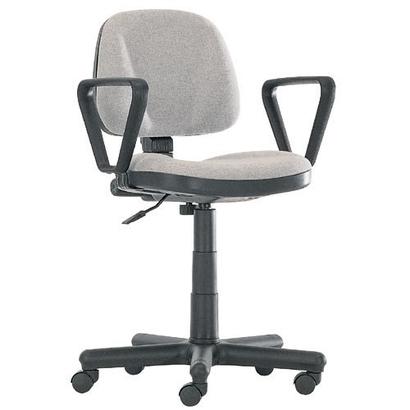Astek ergo стул офисный Астек эрго