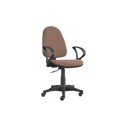 Prestige Lux GTPB стул офисный Престиж Люкс