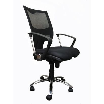 Spring GTPHCh Кресло офисное Спринг