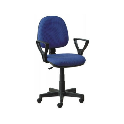 Walter стул офисный Вальтер