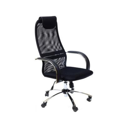 Офисное кресло Metta BK-8CH