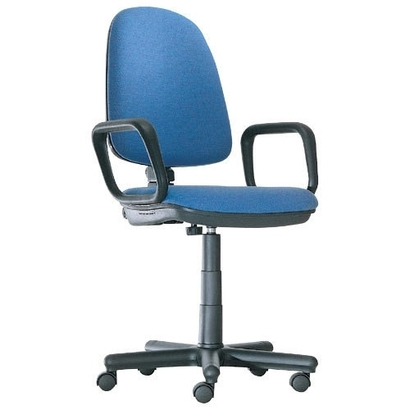 Кресло офисное Гранд (Grand GTPL)