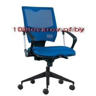 Spring chrome GTPH кресло для персонала Спринг