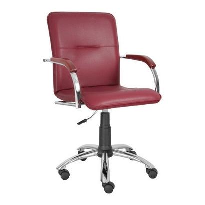 Кресло Samba (Самба) Chrome