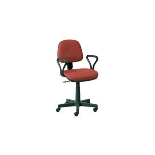 Regal GTP офисный стул Регал