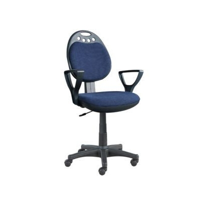 Mark GTPG офисный стул Марк
