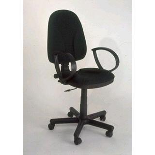Prestige ergo GTPR офисный стул Престиж Эрго рондо