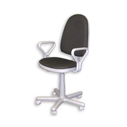 Prestige Grey GTP офисный стул Престиж