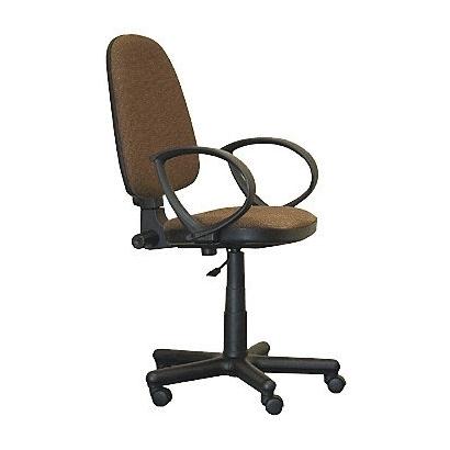 Prestige GTPR офисный стул Престиж (рондо)