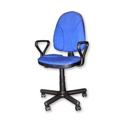 Prestige ergo GTP офисное кресло Престиж Эрго