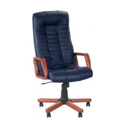 Atlant extra кресло офисное Атлант экстра
