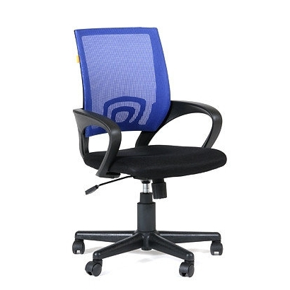 Офисное кресло Chairman 696