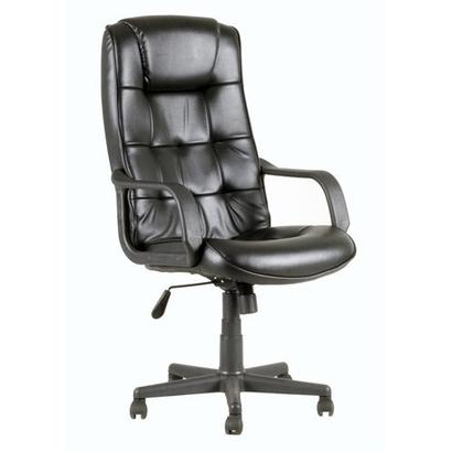 Burbank кресло офисное Бурбанк