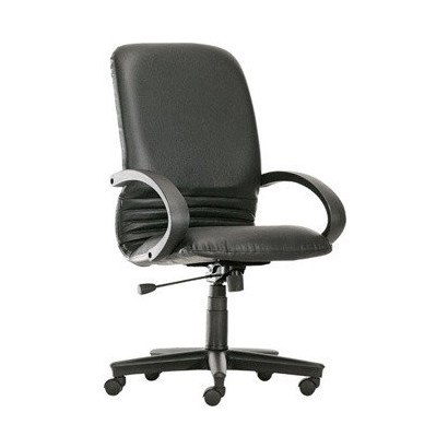 Mirage кресло Мираж