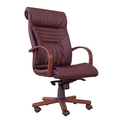 Офисное кресло премиум линейка ВИП-Экстра (VIP-Extra)