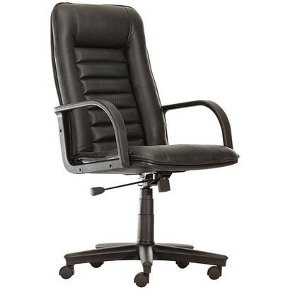 Zorba PL кресло офисное Зорба