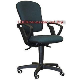 Donna async GTP 30 кресло офисное