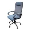 Viroko Laguna LUX ChM кресло офисное