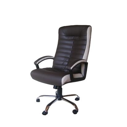 Viroko Orion ChM кресло офисное