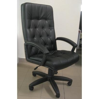 Viroko Premier PLM кресло офисное Премьер
