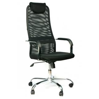 Кресло компьютерное EP-708
