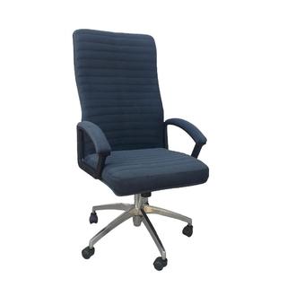 Viroko Prima ChM кресло офисное