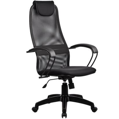 Кресло Metta BP-8-PL