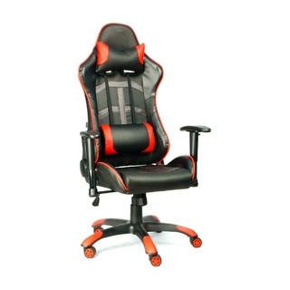 Кресло EVERPROF LOTUS S10