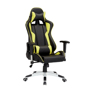 Кресло EVERPROF LOTUS S3