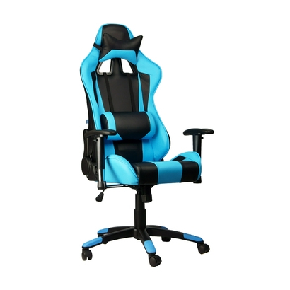 Кресло EVERPROF LOTUS S5