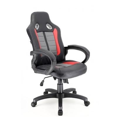 Кресло EVERPROF FORSAGE
