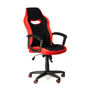 Кресло EVERPROF STELS