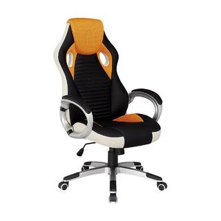 Кресло EVERPROF TREK