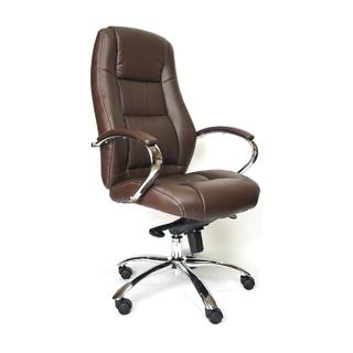 Кресло EVERPROF KRON