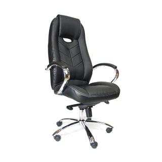 Кресло EVERPROF DRIFT
