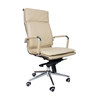 Кресло EVERPROF NEREY