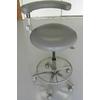 Ремонт медицинского (стоматологического) кресла